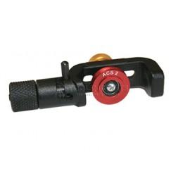 Стриппер Miller ACS-2 для снятия брони с кабеля от 4-10 мм Ripley Miller 37897