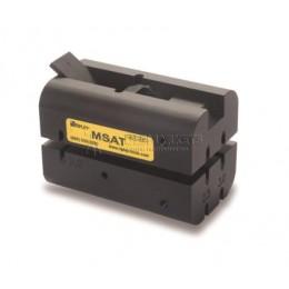 Заказать Стриппер для извлечения ОВ из модулей от 1,8 до 3,2 мм MSAT Ripley Miller 80785 отпроизводителя RIPLEY