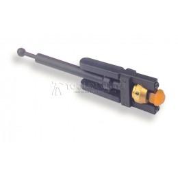 Стриппер для удаления буферного покрытия оптического волокна OPTISTRIP Ripley Miller 39435