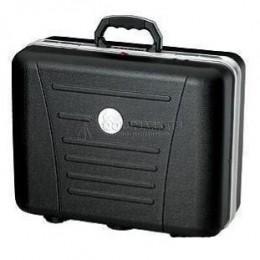 Чемодан для инструментов на колесах Classic PARAT 489500171