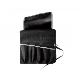 Сумка-скрутка BASIC Roll-Up Case 5 для инструмента 280 х 320 мм PARAT PA-5533000060