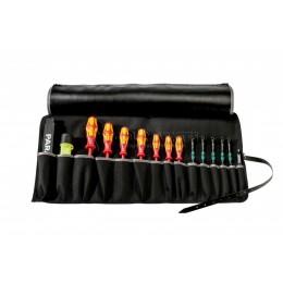 Сумка-скрутка BASIC Roll-Up Case 20 для инструмента 770 х 330 мм PARAT PA-5535000060