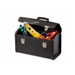 Универсальная сумка NEW CLASSIC PARAT PA-2228000401