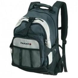 Заказать Рюкзак для инструмента PARAT PA-5990504991 отпроизводителя PARAT