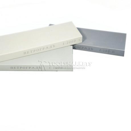 Набор заточной N1, для столярных инструментов, 3 предмета ПЕТРОГРАДЪ М00014093
