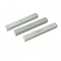 Заказать Набор заточной N3, для заточки ножей, 3 предмета ПЕТРОГРАДЪ М00014097 отпроизводителя ПЕТРОГРАДЪ
