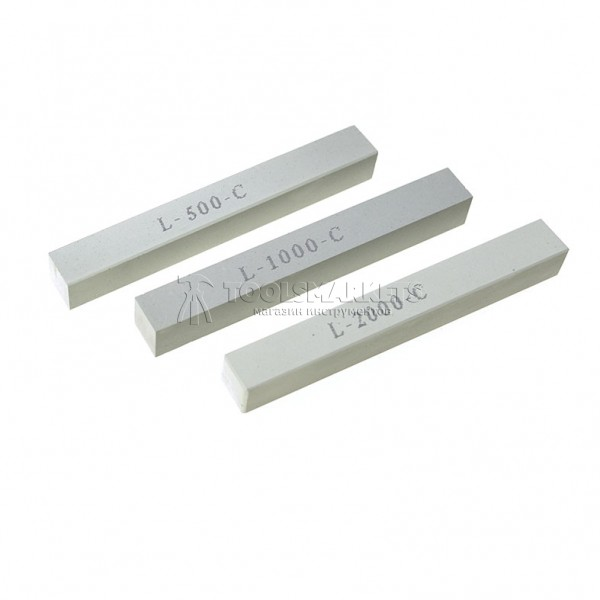 Набор заточной N3, для заточки ножей, 3 предмета ПЕТРОГРАДЪ М00014097