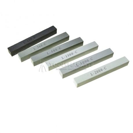 Набор заточной N4, для заточки ножей, 6 предметов ПЕТРОГРАДЪ М00014098
