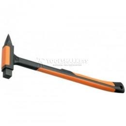 Заказать Молоток плиточника модель 83 1/2, 1100 г PICARD PI-0008390 отпроизводителя PICARD