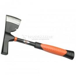 Заказать Молоток-топор штукатура/плотника-кровельщика модель 897, 855 г PICARD PI-0089700 отпроизводителя PICARD