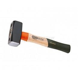 Заказать Кувалда SecuTec с винтовым клином и деревянной ручкой PICARD PI-00043021000 отпроизводителя PICARD