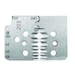 Заказать Комплект ножей 708 20330 RENNSTEIG RE-70820330 отпроизводителя RENNSTEIG