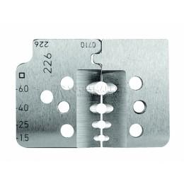 Заказать Комплект ножей 708 22630 RENNSTEIG RE-70822630 отпроизводителя RENNSTEIG