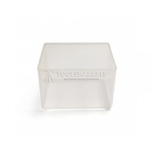 Пластиковый ящик для хранения мелких предметов SHTOK 15207