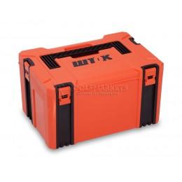 Заказать Ящик пластиковый модульный №3 SHTOK 15203 отпроизводителя SHTOK