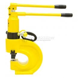 Заказать Автономный гидравлический шинный перфоратор ШП-70А SHTOK 02201 отпроизводителя SHTOK