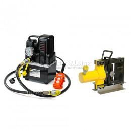 Заказать Комплект для гибки токоведущей шиныСНГ+ ШГ-150+ SHTOK 02207 отпроизводителя SHTOK