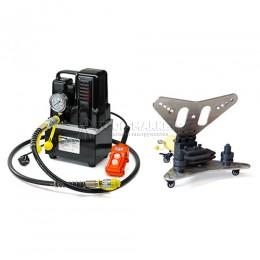 Заказать Комплект для гибки токоведущей шиныСНГ+ ПГШ- 125P+ SHTOK 02212 отпроизводителя SHTOK