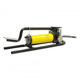 Заказать Насос гидравлический ручной НГН-7004К SHTOK 04004 отпроизводителя SHTOK