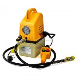 Заказать Станция гидравлическая насосная переносная СНГ-6303П SHTOK 04007 отпроизводителя SHTOK