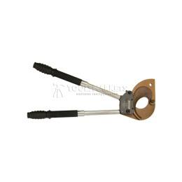 Ножницы секторные НС-70 Передовик 05110
