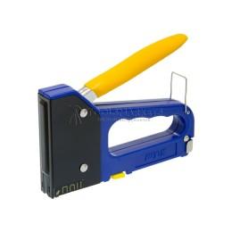 Заказать Степлер пластиковый универсальный SHTOK 16002 отпроизводителя SHTOK