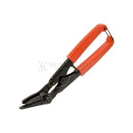 Заказать Ножницы для резки стальной ленты Передовик 23112 отпроизводителя SHTOK