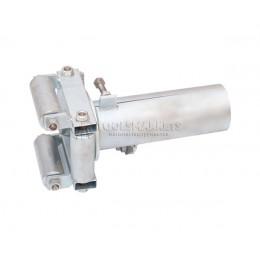 Вводной ролик для кабеля РВК-90-110 SHTOK 23503