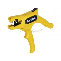 Съемник изоляции СИ-6АМ SHTOK 38005