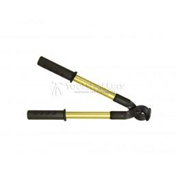 Ножницы кабельные НК-25 SHTOK 05001