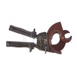 Ножницы секторные НС-45М SHTOK 05010