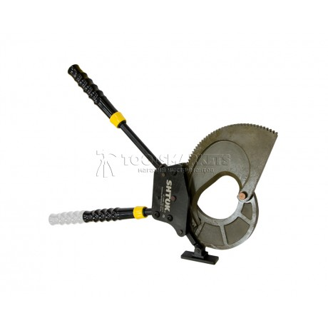 Ножницы секторные НС-130БС SHTOK 05015
