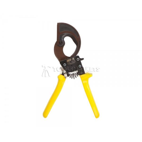 Ножницы секторные НС-32М SHTOK 05103