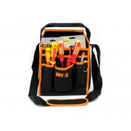 Заказать Набор электромонтажника №8 21 предмет SHTOK 07003-04 отпроизводителя SHTOK