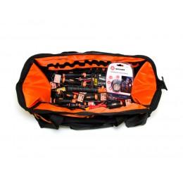 Заказать Набор универсальный №1 32 предмета SHTOK 07027 отпроизводителя SHTOK