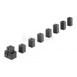 Матрицы для скругления к ПГ-300/ПМ-240 SHTOK 12053
