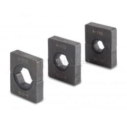 Комплект матриц СИП к ПГ-300, ПМ-240 SHTOK 12055