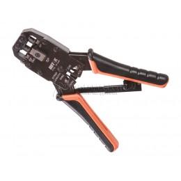 Заказать Кримпер универсальный КР-468У SHTOK 27102 отпроизводителя SHTOK