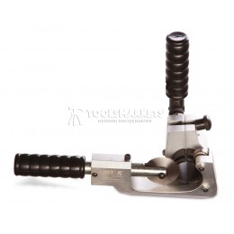 Набор для разделки провода АС с диаметром от 20 до 40 мм 4 предмета НБ-720АС SHTOK 07001