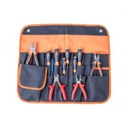 Заказать Набор домашнего мастера в органайзере 14 предметов SHTOK 07006 отпроизводителя SHTOK