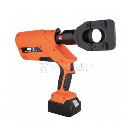 Ножницы электрогидравлические аккумуляторные НЭГА-45 SHTOK 01202