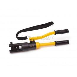 Пресс гидравлический 10-300 mm² ПГ-300 SHTOK 01001