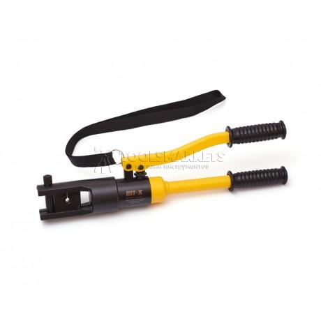 Пресс гидравлический ПГ-300 SHTOK 01001