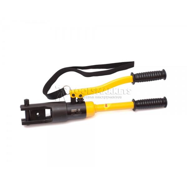 Пресс гидравлический ПГ-300К SHTOK 01002