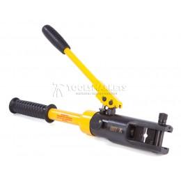 Пресс гидравлический 10-120 mm² ПГ-120 SHTOK 01004