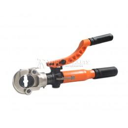 Пресс гидравлический ПГ-300М SHTOK 01101