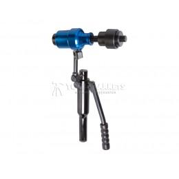 Пресс гидравлический ПГЛ-60 SHTOK 01102