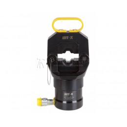 Пресс гидравлический ПГ-630+ SHTOK 02001