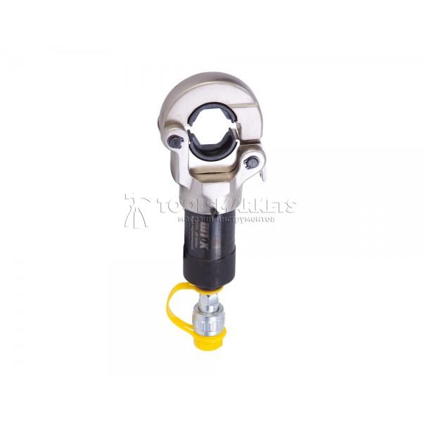 Пресс гидравлический ПГ-300М+ SHTOK 02101