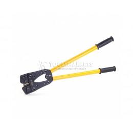 Пресс-клещи механические ПК-120 SHTOK 03003